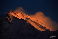 The Last Light (Max Loxton) Tags: pakistan travel towardspakistan beautifulpakistan yasirnisar yasirnisarphotography hunza nagar gilgitbaltistan muntainsofpakistan maxloxton pakistaniphotographers