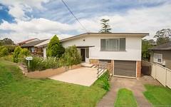 1 Hiland Crescent, East Maitland NSW