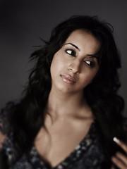 South Actress SANJJANAA Unedited Hot Exclusive Sexy Photos Set-21 (66)