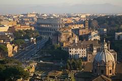 Rome 2010 103