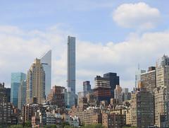 (eflon) Tags: midtown centralpark skyline view bldgs manhattan nyc newyork ny pan stitch sooc highres