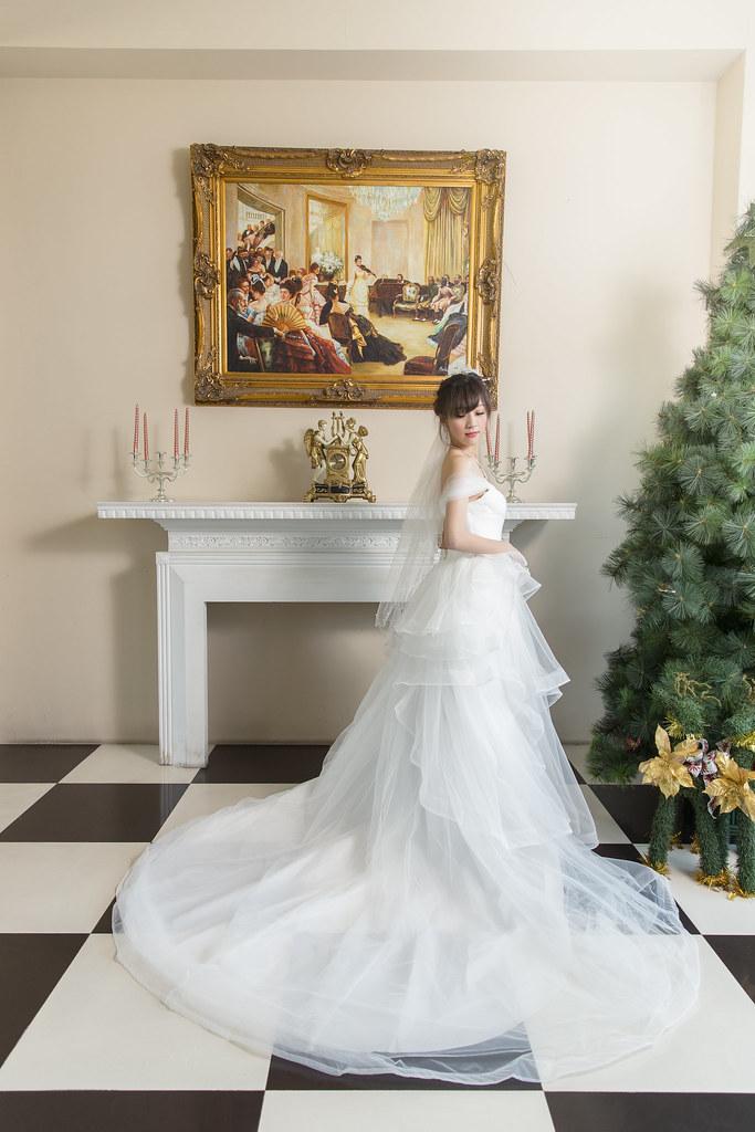君洋城堡,自助婚紗,桃園婚紗,婚紗攝影,城堡婚紗,君洋城堡婚紗,婚攝卡樂,虹吟06