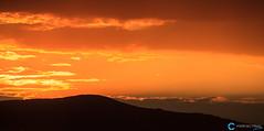 PerfectPixel_15_06_03_9392 (tefocoto) Tags: madrid sunset sky espaa orange clouds spain cielo nubes puestadesol naranja ocaso teco pablosaltoweis