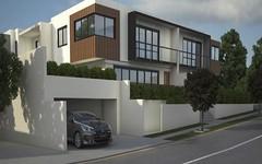 3/1-3 Redman Avenue, Thirroul NSW