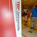 TEDxTuesdaysG_060915