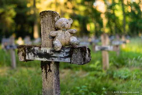 """Cemetery of the Insane • <a style=""""font-size:0.8em;"""" href=""""http://www.flickr.com/photos/53054107@N06/18686383776/"""" target=""""_blank"""">View on Flickr</a>"""