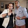 النجم الراقي محمد رمضان، بجد من أكثر الفنانين المثقفين وفعلا جدع، وابن حلال وقلبه قلب أسد بس مش ألماني:)  #star #superstar #stars #friends #ramadan #karim #mubarak #month #happy #happyniceday #nice #day #first #day #tbt #egypt #cairo #lebanon #beirut #mor