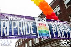 Pride6
