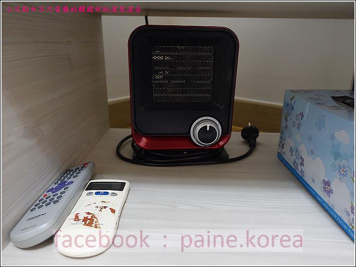 光州民宿 Oxbloodk Hostel (17).JPG