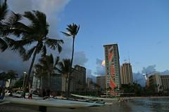 07152015_010_ (ALOHA de HAWAII) Tags: hawaii oahu rainbowtower hhv kahanamokubay