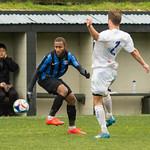 Petone FC v Miramar Rangers 14