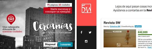 CC_65 CERCANÍAS + 5W