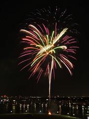 2015 Irving Independence Day Celebration 25 (PhotoFox5000) Tags: texas fireworks fourthofjuly irving 4thofjuly independenceday lascolinas independencedaycelebration lakecarolyn