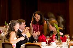 RBFAA 2015 Annual Meeting Gala Dinner