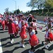 Annandale Parade