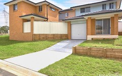 Lot 18 Gilruth Ave, Middleton Grange NSW