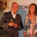 VII Edición de los Premios del Recreativo - Premio especial