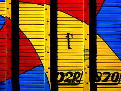 Grifo Palpa (SilViolence) Tags: road wood blue red urban abstract detail peru colors lines yellow truck rouge rojo nikon strada colours blu side decoration minimal perù camion giallo coolpix sur urbano abstraction astratto rosso colori abstrato ontheroad ica abstrakt panamericana legno sudamerica grifo decorazione sosta particolare abstrait dettaglio abstrata linee palpa 870 lato abstrakte d2r p7000 astrattismo minimale absztrakt abstrakti coolpixp7000 nikoncoolpixp7000 apstraktna