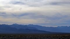 Profili azzurrini (Valentina Conte) Tags: usa mountains america montagne eos rebel profiles terra azzurro vette sl1 monti orizzonte cime statiuniti profili canon100d