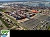 TUXPAN PORT TERMINAL te habla de los puertos marítimos más importantes en América Latina 2