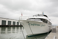 #Yacht Connections Luxury Dinning Events #SanFrancisco Bay (Yacht Connections Luxury Dining Events) Tags: sanfrancisco private bay boat tour yacht events rental special dining giants adventures venue appetizers charter yatch catering mccoveycove pier40 yacth southbeachharbor yahct sftravel californiaspirit kienpictureswwwkienpicturescom
