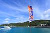 IMG_2430 (griffey_kao) Tags: okinawa akajima 阿嘉島 沖繩