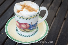 -20150726MBP 46 (Laurie2123) Tags: foam teak odc villeryboch nikkor2470mm nikond800 laurieturner ourdailychallenge laurie2123 laurieturnerphotography odc2015
