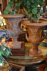 "French Urns • <a style=""font-size:0.8em;"" href=""http://www.flickr.com/photos/51721355@N02/19966898359/"" target=""_blank"">View on Flickr</a>"