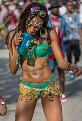 Dancing with her slurpee, Caribana - Caribbean street parade, Toronto (Phil Marion) Tags: travel carnival wedding boy vacation people woman toronto hot cute sexy ass beach girl beautiful beauty sex naked nude slim nu candid hijab guyana parade nackt explore bands jamaica tranny trinidad caribbean cleavage chubby  phat soca burqa batty nudo desnudo bacchanal  nubile telanjang schlampe    5photosaday  thn nijab alaston    kha    malibog    philmarion        tottots saloupe