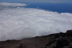 DSC01555 (-JM-) Tags: clouds pico nuages azores aores