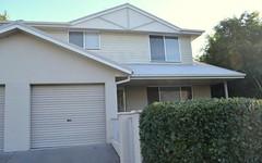 9/28 Eurimbla Street, Thornton NSW