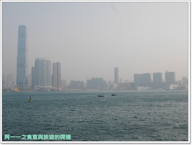 香港中上環旅遊景點西港城信德中心郵政總局古蹟image015