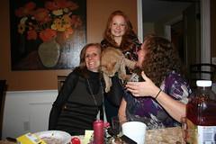 Christmas 2011 013 (nstolos99) Tags: christmas2011