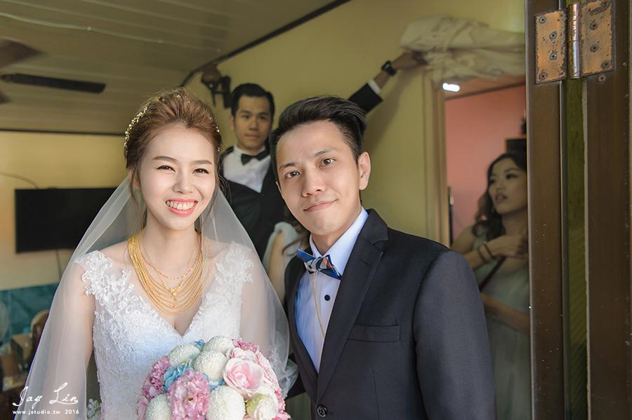 婚攝  台南富霖旗艦館 婚禮紀實 台北婚攝 婚禮紀錄 迎娶JSTUDIO_0053