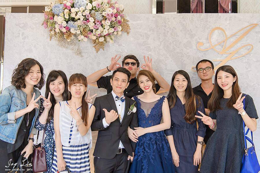 婚攝  台南富霖旗艦館 婚禮紀實 台北婚攝 婚禮紀錄 迎娶JSTUDIO_0160