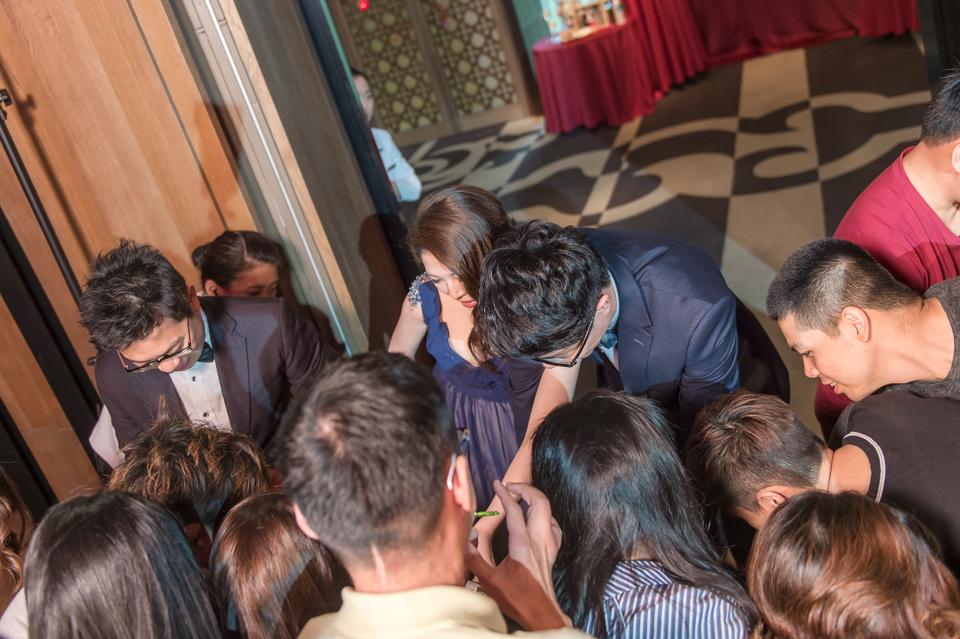 台南婚攝 晶英酒店 婚禮紀錄 C & Y 082