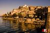 Anguillara Sabazia | Golden Hour (Michele Rallo | MR PhotoArt) Tags: anguillara sabazia tramonto golden hour landscape landscapes travel viaggio viaggi michelerallomichelerallomrphotoartemmerrephotoartphotopho