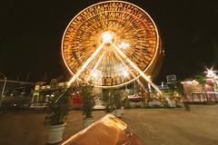 Roda Gigante (reinaldocoradini) Tags: rodagigante vila germanica blumenau natal