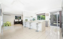 2 Finnan Place, Bligh Park NSW