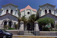 20151126-30_Arequipa-013_DXO