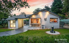 10 Keswick Ave, Castle Hill NSW