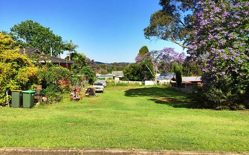 Lot 2 11 Killawarra Street, Wingham NSW 2429