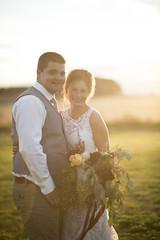 Sunset-2360 (Weston Alan) Tags: westonalan photography 2016 fall october wedding sunset wisconsin miranda boyd brendan young