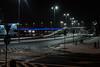DSC_6694 (inakentiy) Tags: polska place city night nikon