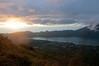 _DSC0966 (vbratone) Tags: mount batur sunrise trek bali island indonesia nature light volcano