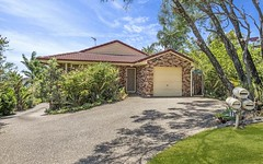 1/11 Cedar Ridge, Banora Point NSW