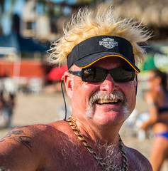 AGC_8890 (RaspberryJefe) Tags: mexicans mexico2017 zihuatanejo
