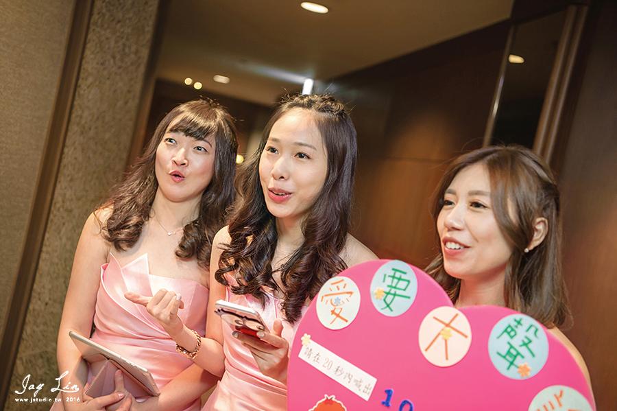 婚攝 台北遠企 遠東大飯店 台北婚攝 婚禮紀錄 婚禮紀實 JSTUDIO_0079