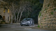 Peugeot 3008 SUV 2016 (Imaginarium 2.1) Tags: peugeot3008suv peugeot 3008 chania crete greece oldharbour lighthouse nightshot longexposure nikon automotivephotography bvs bazilvansinner bazilvansinnerautomotivephotography χανιά κρήτη ελλάδα φάροσ παλιό λιμάνι ενετικόλιμάνιχανίων ενετικήτάφροσ worldcars