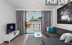 12/75 King St, Newcastle NSW